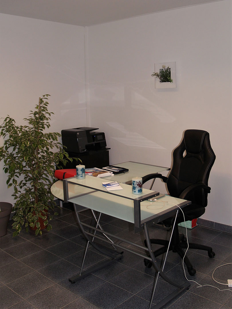 cabinet de sophrologie Montpellier