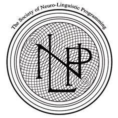 Formation PNL à Nîmes, Montpellier
